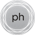 Phitosophy