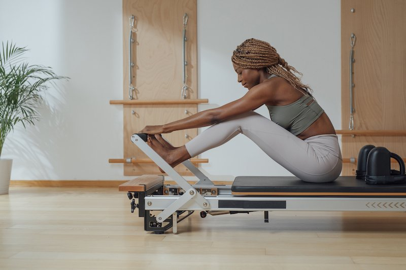 6 Best Warm Up Exercises Before Pilates Class